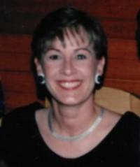 ST-PIERRE Chantal  1959  2019 avis de deces  NecroCanada