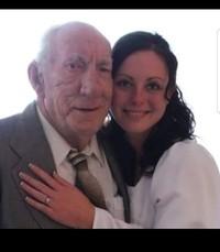 Stanley Ivan McKechnie  Tuesday April 16th 2019 avis de deces  NecroCanada