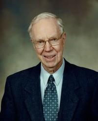 The Rev William