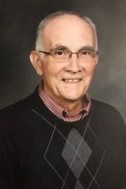 Douglas Doug Bentley  2019 avis de deces  NecroCanada