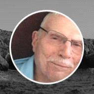 Edward Ernest Vosdingh  2019 avis de deces  NecroCanada