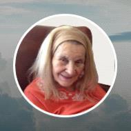 Helen Schmidt  2019 avis de deces  NecroCanada
