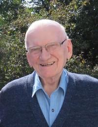 J Douglas Best  May 8 1930  April 16 2019 (age 88) avis de deces  NecroCanada