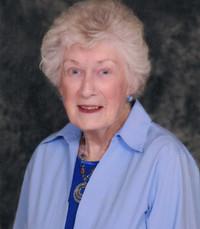 Kathleen Curtiss Hamilton Easton  Friday April 12th 2019 avis de deces  NecroCanada