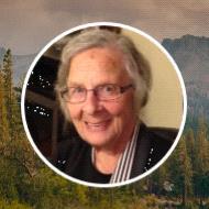 Marjorie Ruth Tingley  2019 avis de deces  NecroCanada