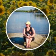 Melanie Gail Sexton  2019 avis de deces  NecroCanada