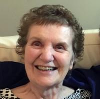 Patricia Ralphene Pat nee Bolinger Bielish  May 1 1942  April 15 2019 (age 76) avis de deces  NecroCanada