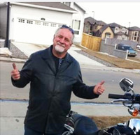 Randy Allen Melnyk  February 17 1954  April 7 2019 (age 65) avis de deces  NecroCanada