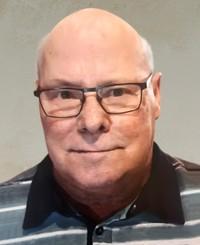 Renaud Ouellet  1946  2019 (72 ans) avis de deces  NecroCanada