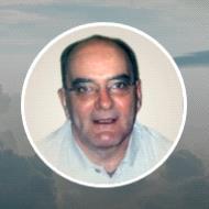 Robert Freeman Dann  2019 avis de deces  NecroCanada