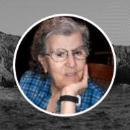 Rosalia Manasseri  2019 avis de deces  NecroCanada