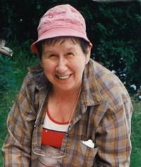 Rose Marie Adomeit Lortscher  November 4 1928  April 16 2019 (age 90) avis de deces  NecroCanada