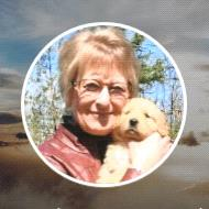 Sandra Sandy Lynn Cruse nee Wiens  2019 avis de deces  NecroCanada