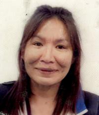 Vanessa Julie Albertine Desjarlais  June 7 1978  April 16 2019 (age 40) avis de deces  NecroCanada
