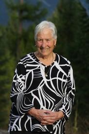 Anna UNGARO  April 1 1930  April 16 2019 (age 89) avis de deces  NecroCanada