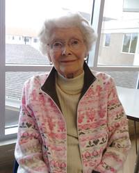 Kathleen Mable Simpson  2019 avis de deces  NecroCanada