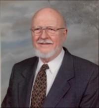 GLASER János Ph D  1931  2019 avis de deces  NecroCanada