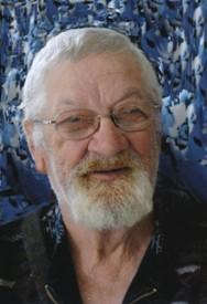 Guy Lizotte  1944  2019 (75 ans) avis de deces  NecroCanada