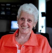 Shirley Nan Wear  January 20 1935  April 18 2019 (age 84) avis de deces  NecroCanada