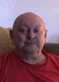 Allan Leslie McLennan  January 19 1941  April 19 2019 (age 78) avis de deces  NecroCanada