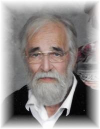David Sage  1946  2019 (age 72) avis de deces  NecroCanada