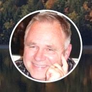 John Patrick Wood  2019 avis de deces  NecroCanada