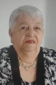 Leona Duperre  1939  2019 (79 ans) avis de deces  NecroCanada