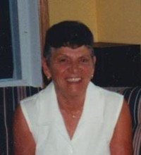 Wilma Billie Hanley  19292019 avis de deces  NecroCanada