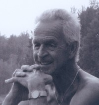 Jean Labrecque  1936  2019 avis de deces  NecroCanada