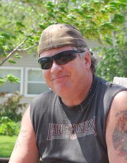 John MacRae Patterson  2019 avis de deces  NecroCanada