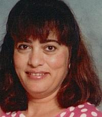 Josephine Dirienzo  Saturday April 20th 2019 avis de deces  NecroCanada