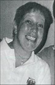 PELLETIER Helene  1957  2019 avis de deces  NecroCanada