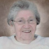 Poirier Yvette  19202019 avis de deces  NecroCanada