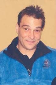 Christian Simard 1969 – 2019 avis de deces  NecroCanada
