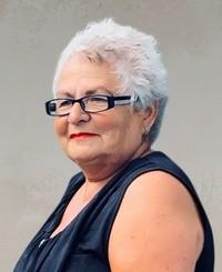 Colette Morin  1956  2019 (63 ans) avis de deces  NecroCanada