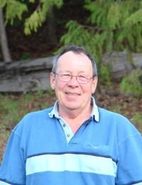 Garry Edward Marshall  January 3 1942  April 21 2019 (age 77) avis de deces  NecroCanada