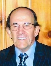 Jean-Guy Chenette  1936  2019 avis de deces  NecroCanada