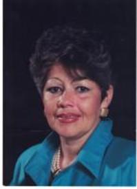 Jeannine Courtois  2019 avis de deces  NecroCanada