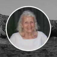 Maryja Sokolowski  2019 avis de deces  NecroCanada