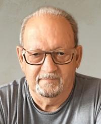 Andre Lemieux  1944  2019 (75 ans) avis de deces  NecroCanada