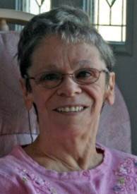 COUTURE Denise  1950  2019 avis de deces  NecroCanada