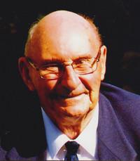 Earl Byron Alward  February 10 1926  April 17 2019 (age 93) avis de deces  NecroCanada