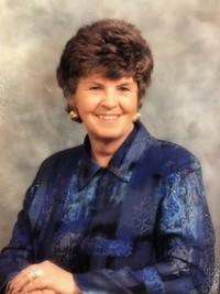 Karen Cummings  February 10 1946  April 6 2019 (age 73) avis de deces  NecroCanada