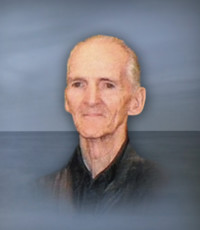 Louis-Ernest Bouillon  18 novembre 1940 – 21 avril 2019