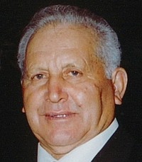 Orlando Longo  Monday April 22nd 2019 avis de deces  NecroCanada