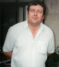 Russell Francis Young  January 16 1953  April 19 2019 (age 66) avis de deces  NecroCanada