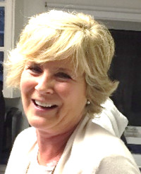 Shelley Ann Sylvia St Marie  October 1 1962  April 17 2019 (age 56) avis de deces  NecroCanada