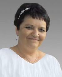 Sylvie Giguere 1967 – 2019 avis de deces  NecroCanada