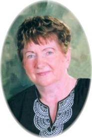 Helen L MacLennan  19442019 avis de deces  NecroCanada
