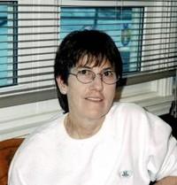Judith C Doherty  19492019 avis de deces  NecroCanada